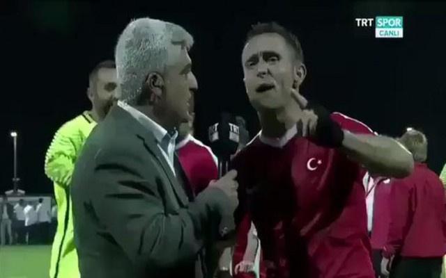 Beşiktaş'tan flaş karar