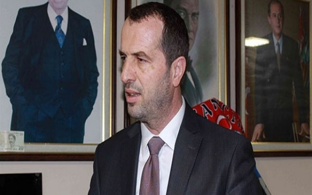 Saffet Sancaklı Türkiye Gündemi'ne konuştu: Fatih Terim'in hatasını yapmazdım