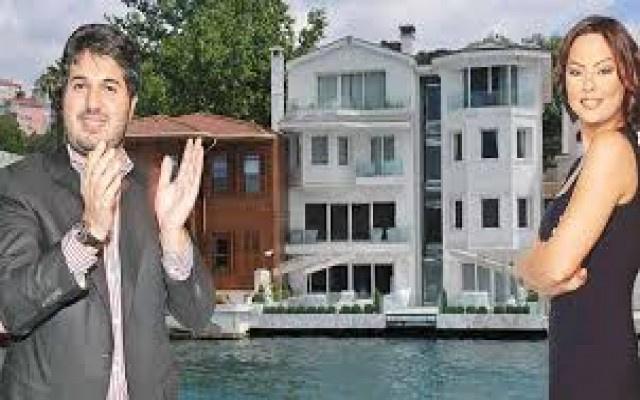 Ebru Gündeş'ten boşanma davası kararı
