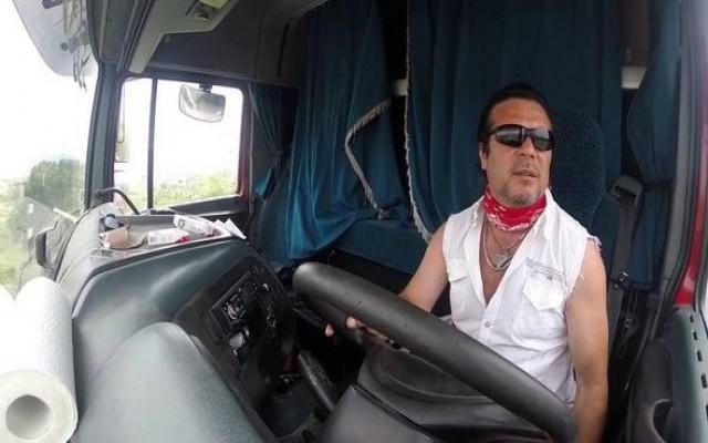 YouTube fenomeni Ali Can'ın ani ölümü üzdü