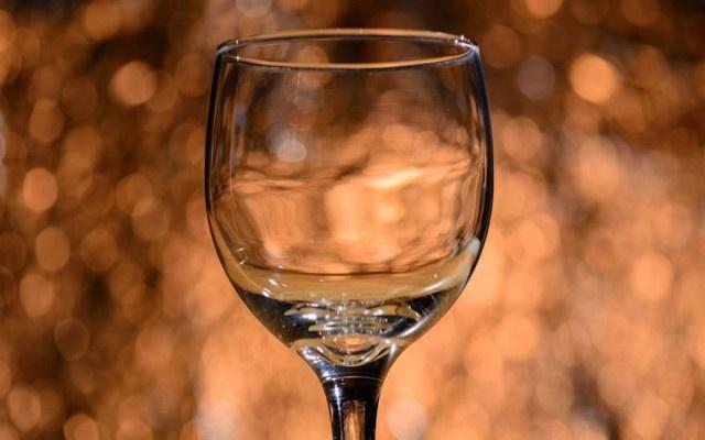Evde içki üretiminde anlamlı artış