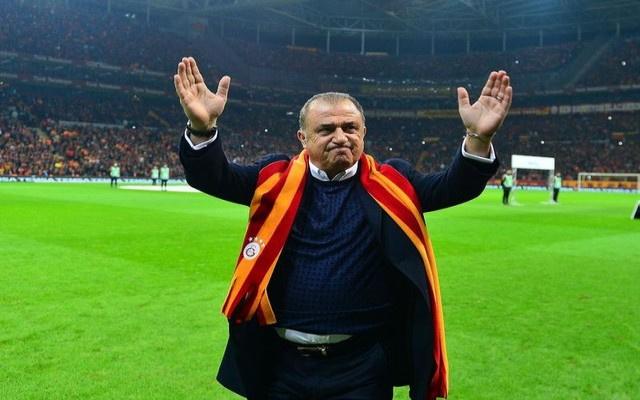 Fatih Terim'in transfer listesi belli oldu