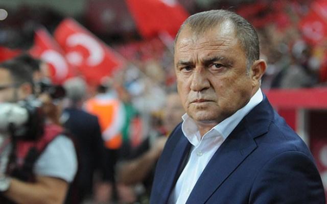 Özbek'ten çarpıcı açıklamalar