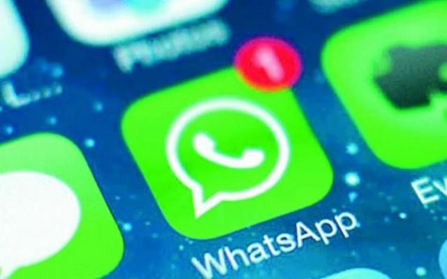 Yargıtay'dan kritik whatsapp kararı
