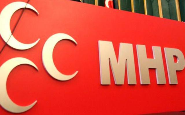 MHP'den Akşener ve Paçacı için sert açıklamalar