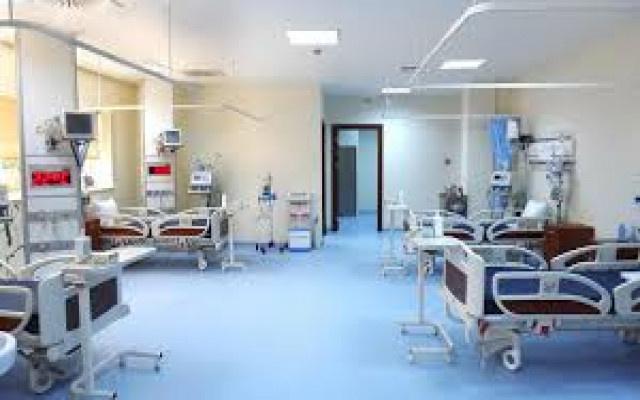 2 bin 146 doktor işsiz
