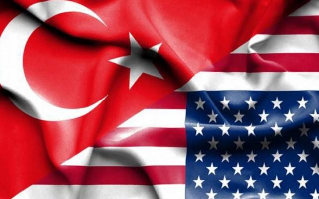 Türkiye yaptırımlardan muaf!