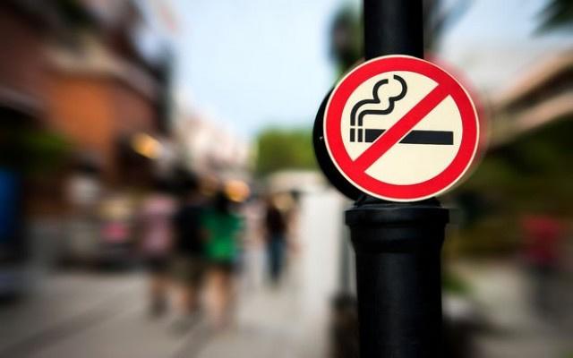 Sigara yasakları arttırıldı