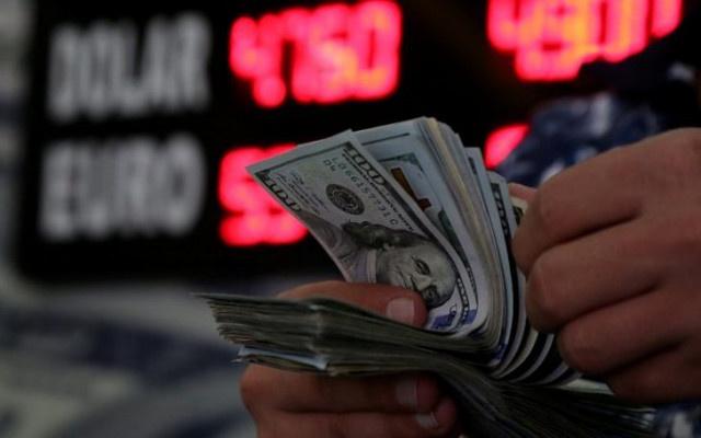 Türkiye ekonomisi önemli uyarı