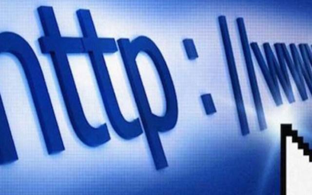 Sınırsız internet dönemi başlıyor