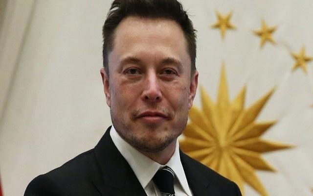 Tesla yıl sonunda Türkiye'ye geliyor
