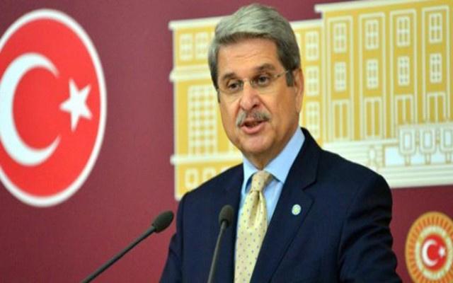 İYİ Parti'den Selahattin Demirtaş çağrısı