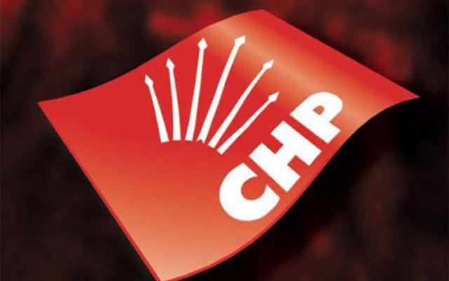 CHP seçim ittifakı için harekete geçti