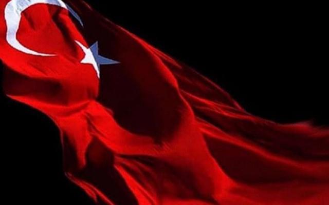 Diyarbakır'dan acı haber