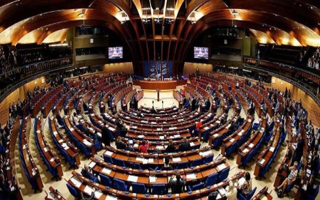 Avrupa'dan seçimleri erteleyin çağrısı