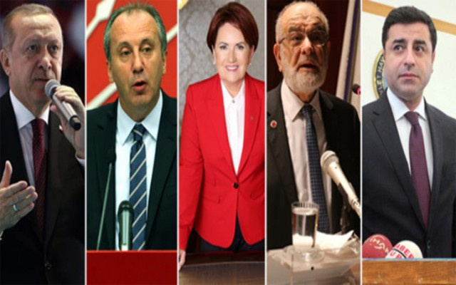 Son anket Ankara'yı sarsacak