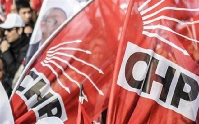 CHP'de aday sürprizi