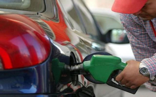 Benzine  yeni zam gündemde