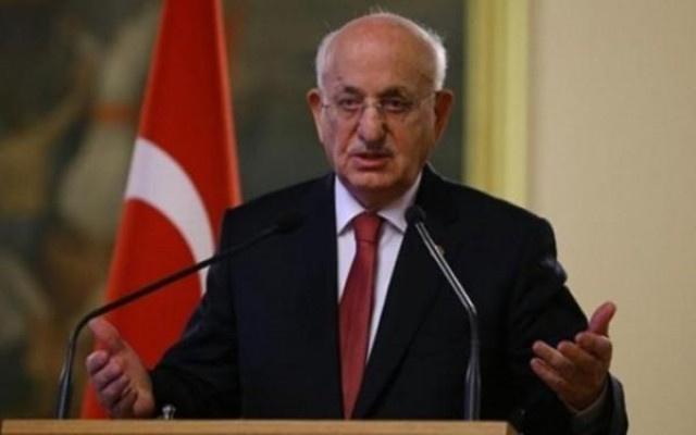 Kahraman'ın 3 bin kişilik iftarına boykot