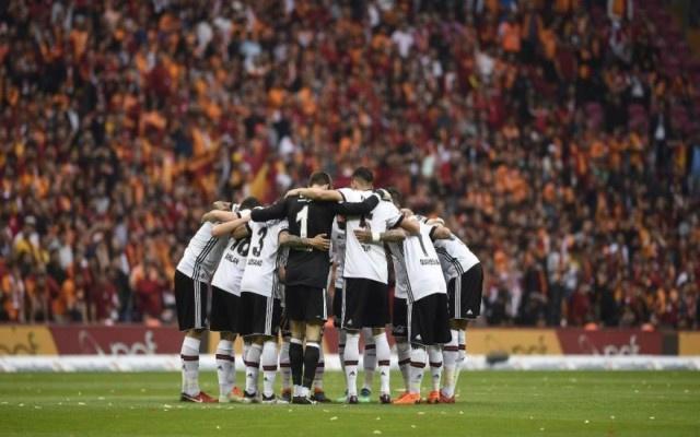 BBC: Beşiktaş sözünü tuttu