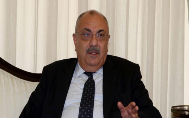 AK Partili Tuğrul Türkeş'ten Muharrem İnce yorumu
