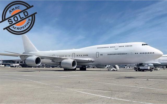 CHP'li vekilden o uçakla ilgili yeni iddia