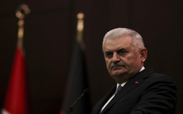 İstanbul'daki seçim iptal edilebilir iddiası