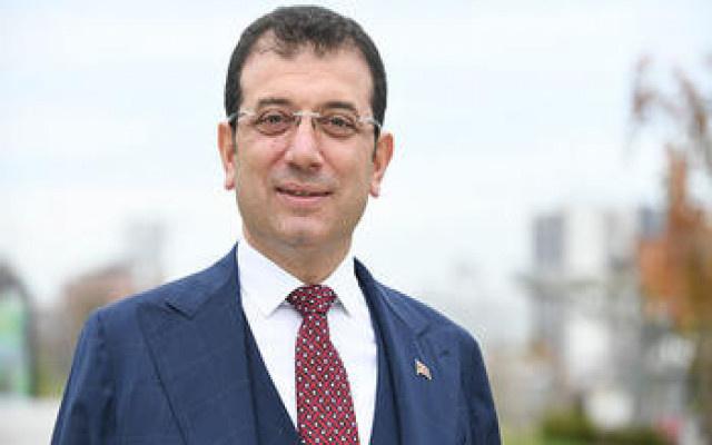 Erdoğan'ın İmamoğlu'na borcu mu  var?