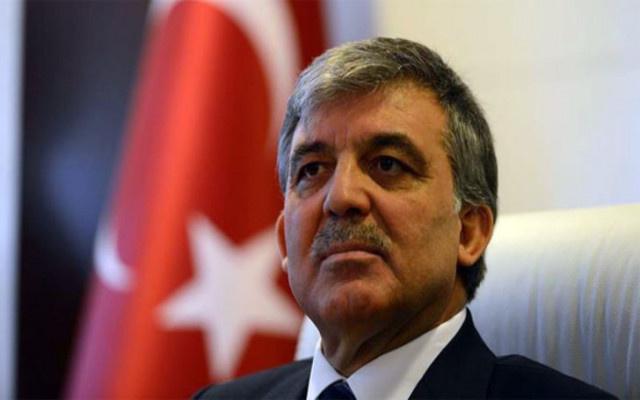 Abdurrahman Dilipak'tan flaş Gül iddiası