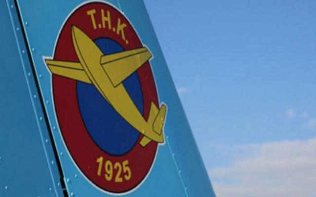 Türk Hava Kurumu'na kayyum atandı!