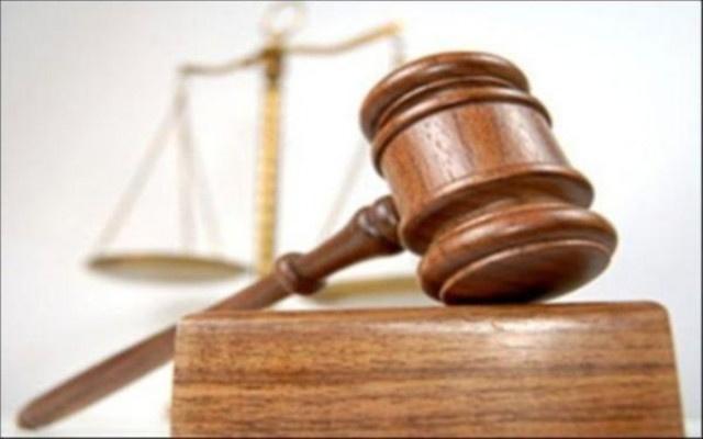 Yargıtay'dan dikkat çeken nafaka kararı