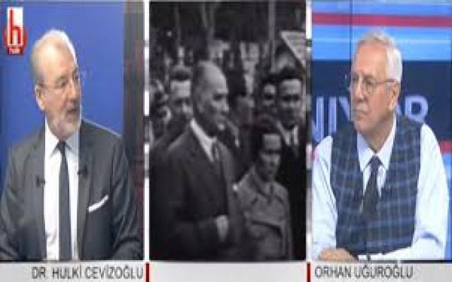 Atatürk'ü bile bile ölüme mi gönderdiler?