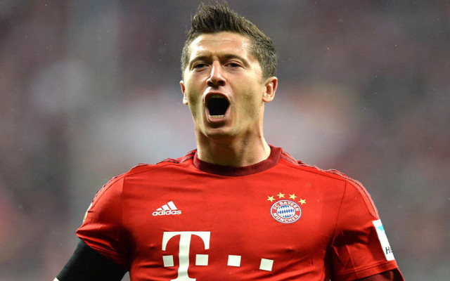 Destan böyle yazılır! Bayern Münih, Kızılyıldız'ı 6-0 mağlup etti