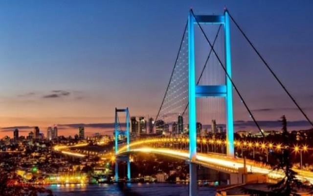İBB'nin 70 milyonu Saray'a gidecek