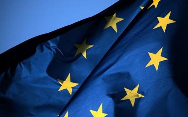 Avrupa Birliği'nden kritik Türkiye açıklaması...