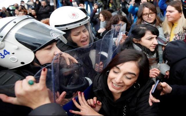 10 Aralık İnsan Hakları Günü: Türkiye'de tablo nasıl?