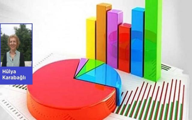 Polimetre analizi: Bugün seçim olsa hangi ittifak kazançlı çıkar?