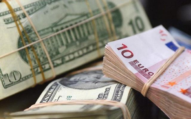 Bakan Selçuk: Avrupa ülkesini asgari ücret konusunda geride bıraktık