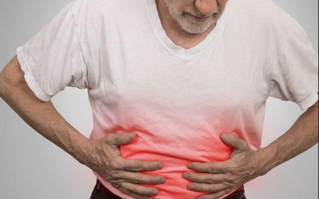 Crohn hastalığı nedir, nasıl tedavi edilir?