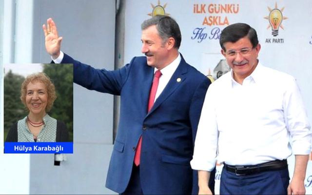 Şehir Üniversitesi tartışması büyüyor! Özdağ'dan Erdoğan'a çağrı: Talimat versin