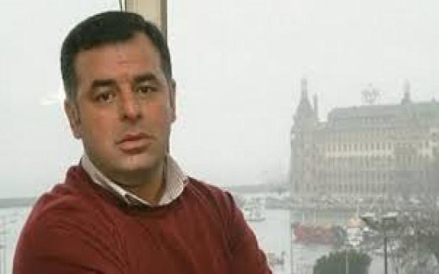 CHP'li Yarkadaş: YSK'nın iki üyesinin tavrı korkutucu