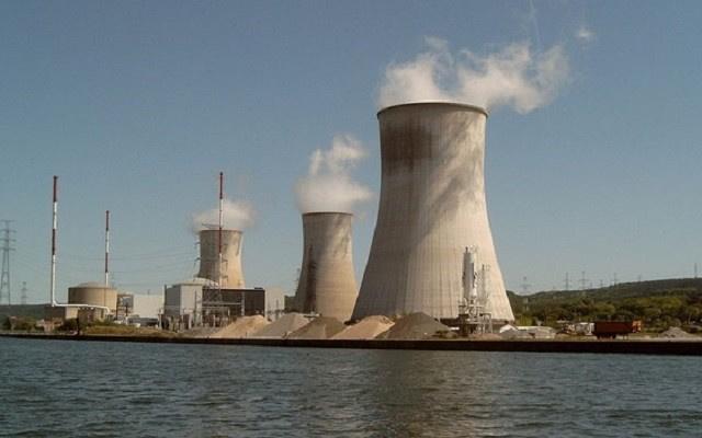 Akkuyu Nükleer Santrali için ciddi uyarı