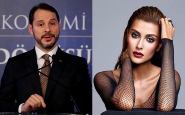 Medya Ombudsmanı Faruk Bildirici: Albayrak ve Ulusoy açıklama yapmalı