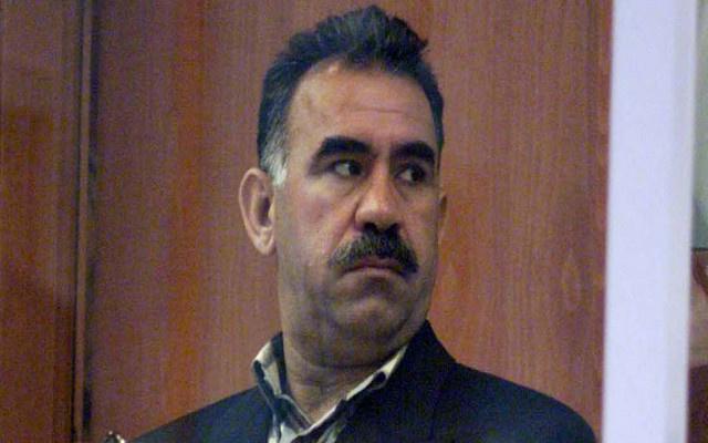 Murat Yetkin: Öcalan HDP ve PKK üzerindeki etkisini mi kaybetti?