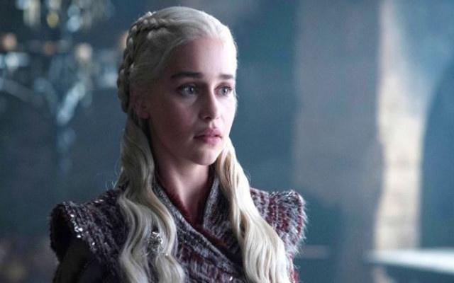 71. Emmy Ödülleri 2019 adayları açıklandı