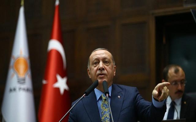 AK Parti'nin kurucular listesinden 14 kişinin ismi çıkarıldı