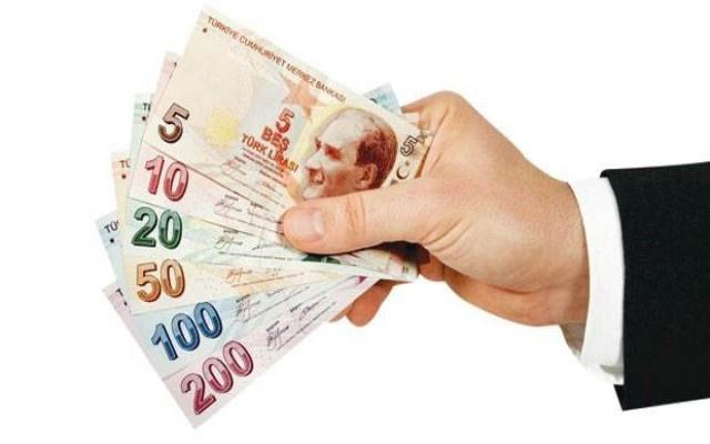 CHP: 5 yıl içinde milli gelir 202 milyar dolar eridi