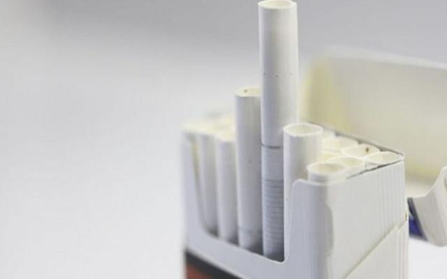 Sigara zammı enflasyonu etkileyecek