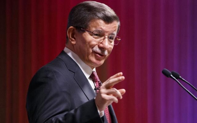 AKP, Davutoğlu'nu neden ihraç ediyor?