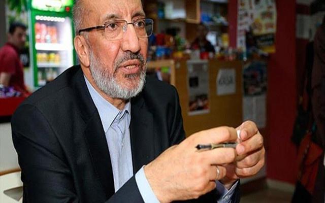 Hükümet yanlısı yazardan AKP'ye kabine tepkisi